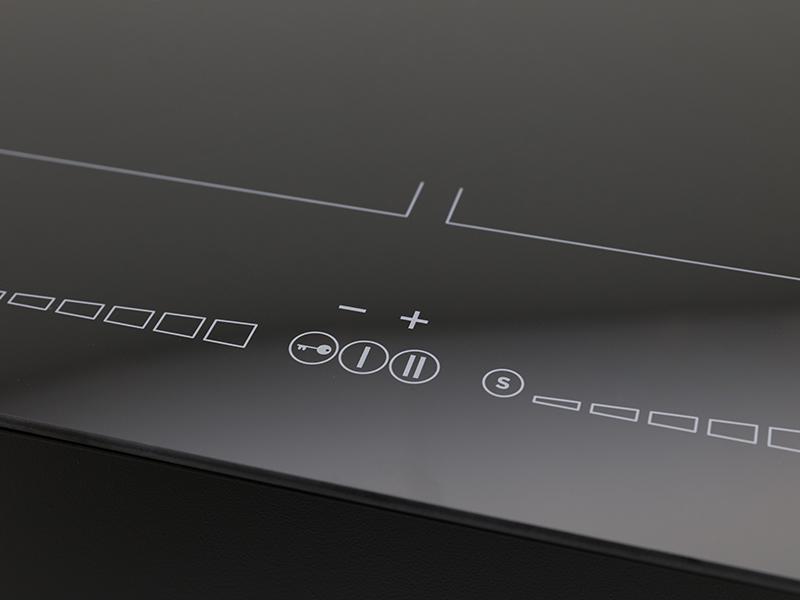La Cottura | Italian Design | OEM