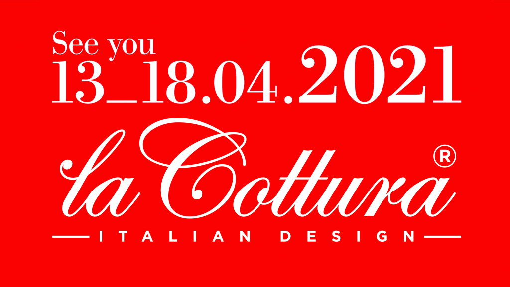 La Cottura   Italian Design Srl   Eurocucina FTK 2021
