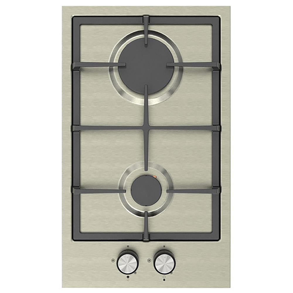 La Cottura | Italian Design Srl | Piano cottura a gas GX3KF20